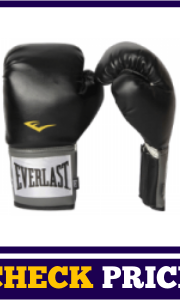 Best Boxing Gloves Under $100 2021 - Buyer's Guide & Reviews