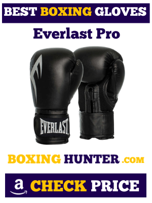 Best-Boxing-Gloves-2020