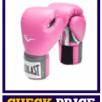 Everlast Women's Pro Style Training Glove