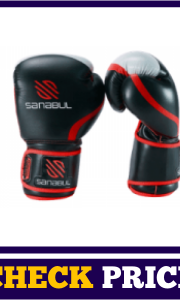 Best Boxing Gloves for Small Hands 2021 - Buyer's Guide & Reviews