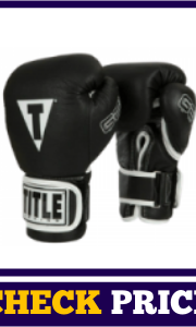 Best Boxing Gloves For Heavy Bag - Reviews and Buying Guide 2021