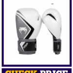 Venum Challenger 2.0 Best Boxing Gloves