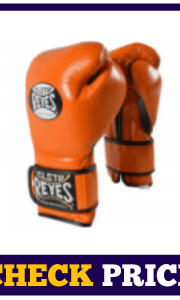 Best Boxing Gloves for Training [2021] - Buyer's Guide & Reviews