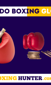 How Much Do Boxing Gloves Cost in 2021? A Complete Guide
