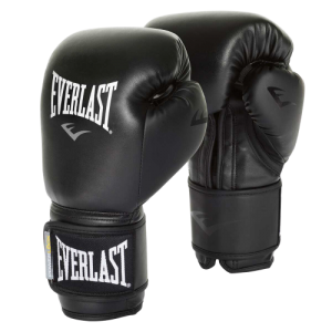 Best Boxing Gloves top pick
