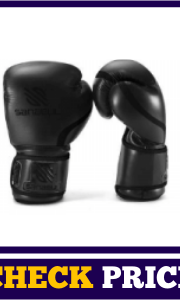 Best Kickboxing Gloves [2021] - Reviews and Buying Guide