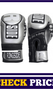 Best Boxing Gloves Under 50 [2021] - Buyer's Guide & Reviews