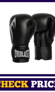 Best Boxing Gloves 2021 – Buyer's Guide & Reviews